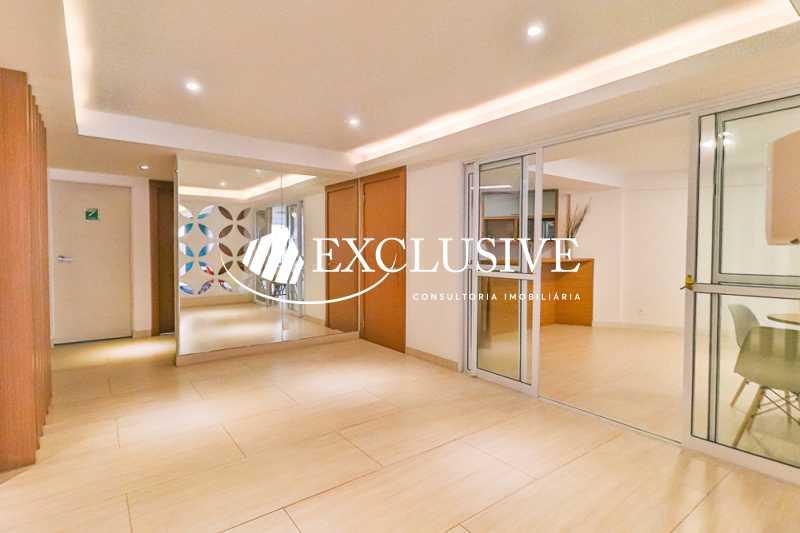 IMG_0707 - Apartamento à venda Rua Carvalho Azevedo,Lagoa, Rio de Janeiro - R$ 2.100.000 - SL30092 - 26