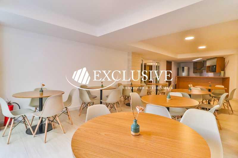 IMG_0718 - Apartamento à venda Rua Carvalho Azevedo,Lagoa, Rio de Janeiro - R$ 2.100.000 - SL30092 - 30