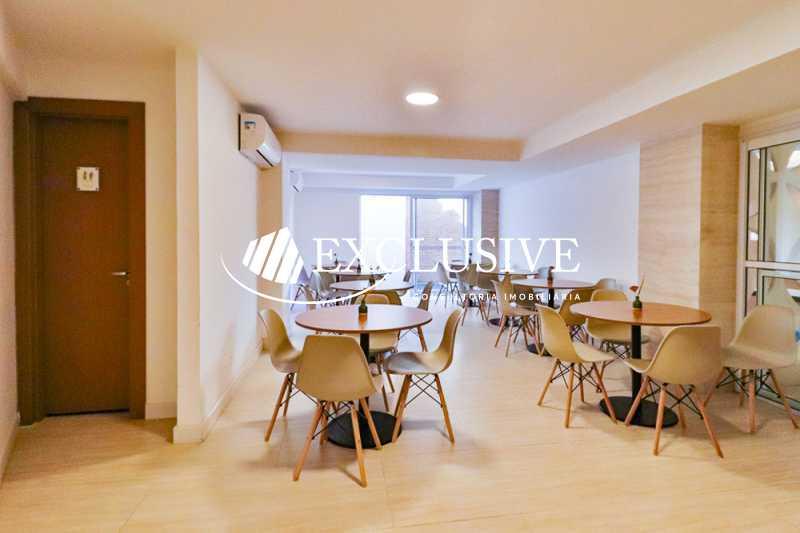 IMG_0719 - Copia - Apartamento à venda Rua Carvalho Azevedo,Lagoa, Rio de Janeiro - R$ 2.100.000 - SL30092 - 31