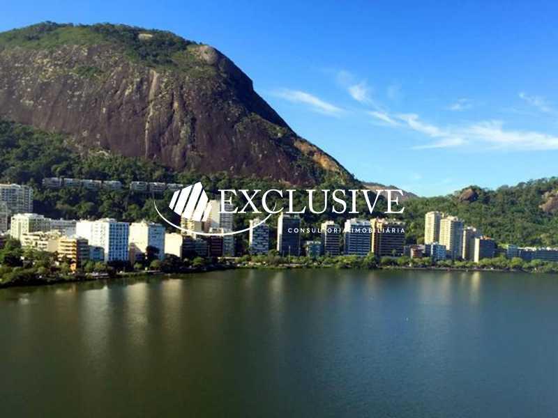 desktop_banner - Cobertura à venda Avenida Borges de Medeiros,Lagoa, Rio de Janeiro - R$ 3.800.000 - COB0283 - 1