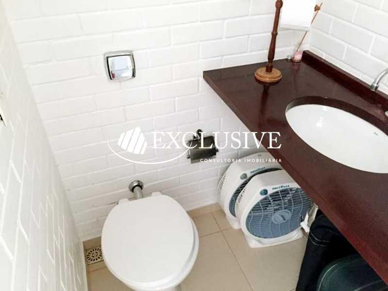 desktop_bathroom00 - Cobertura à venda Avenida Borges de Medeiros,Lagoa, Rio de Janeiro - R$ 3.800.000 - COB0283 - 12