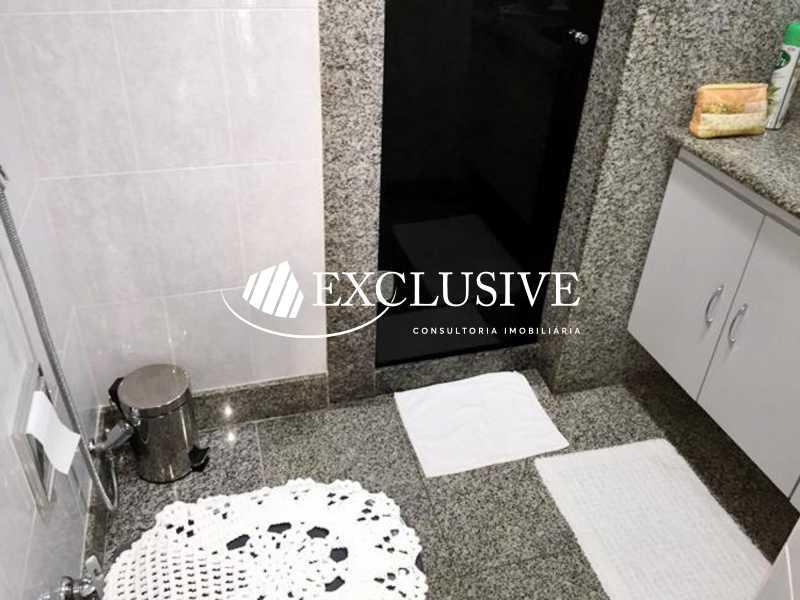 desktop_bathroom01 - Cobertura à venda Avenida Borges de Medeiros,Lagoa, Rio de Janeiro - R$ 3.800.000 - COB0283 - 14