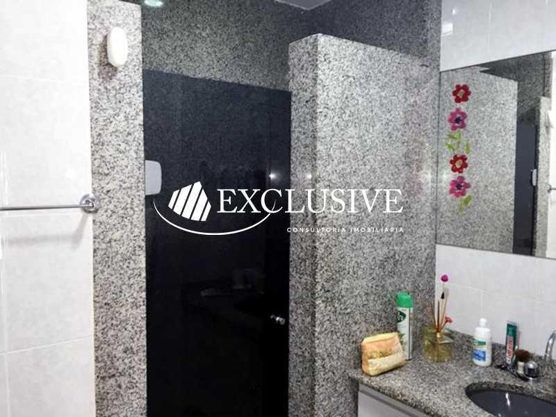 desktop_bathroom02 - Cobertura à venda Avenida Borges de Medeiros,Lagoa, Rio de Janeiro - R$ 3.800.000 - COB0283 - 15