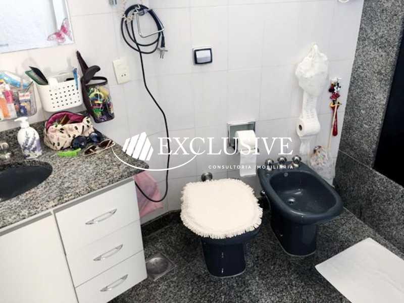 desktop_bathroom03 - Cobertura à venda Avenida Borges de Medeiros,Lagoa, Rio de Janeiro - R$ 3.800.000 - COB0283 - 11