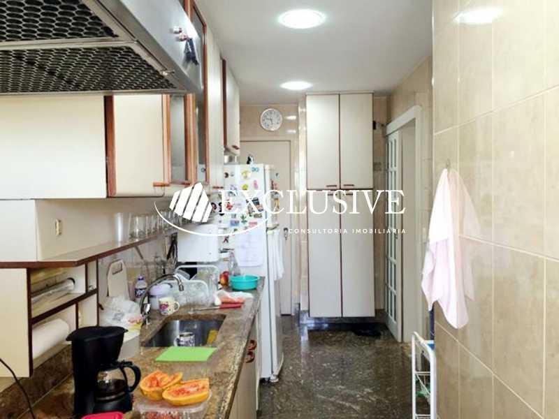 desktop_kitchen05 - Cobertura à venda Avenida Borges de Medeiros,Lagoa, Rio de Janeiro - R$ 3.800.000 - COB0283 - 16