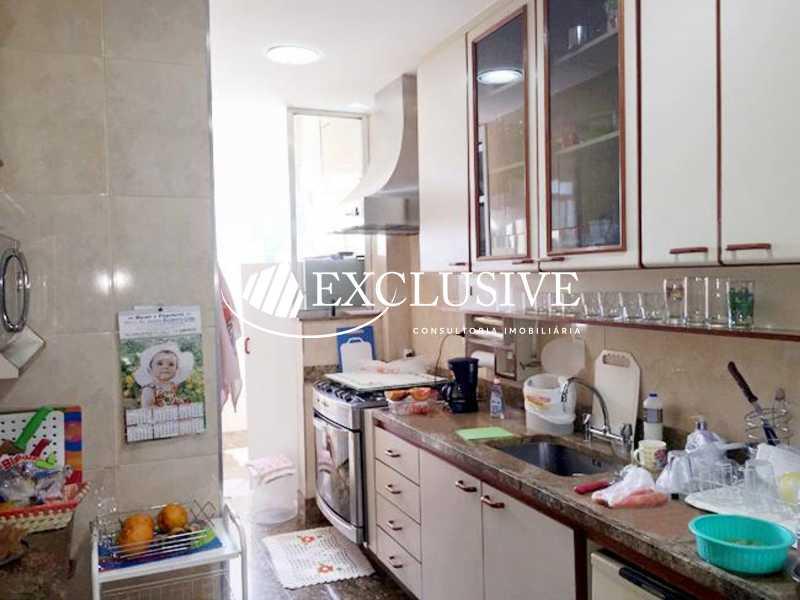 desktop_kitchen06 - Cobertura à venda Avenida Borges de Medeiros,Lagoa, Rio de Janeiro - R$ 3.800.000 - COB0283 - 17