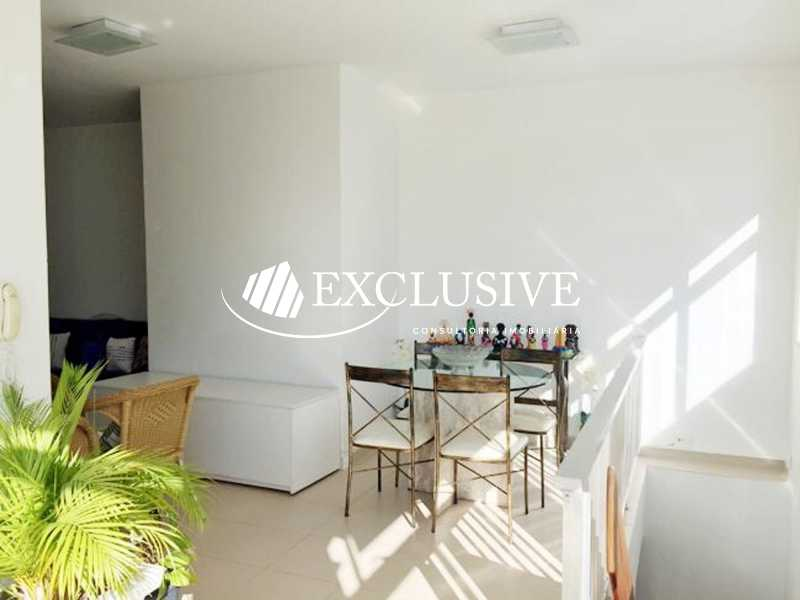 desktop_living15 - Cobertura à venda Avenida Borges de Medeiros,Lagoa, Rio de Janeiro - R$ 3.800.000 - COB0283 - 19