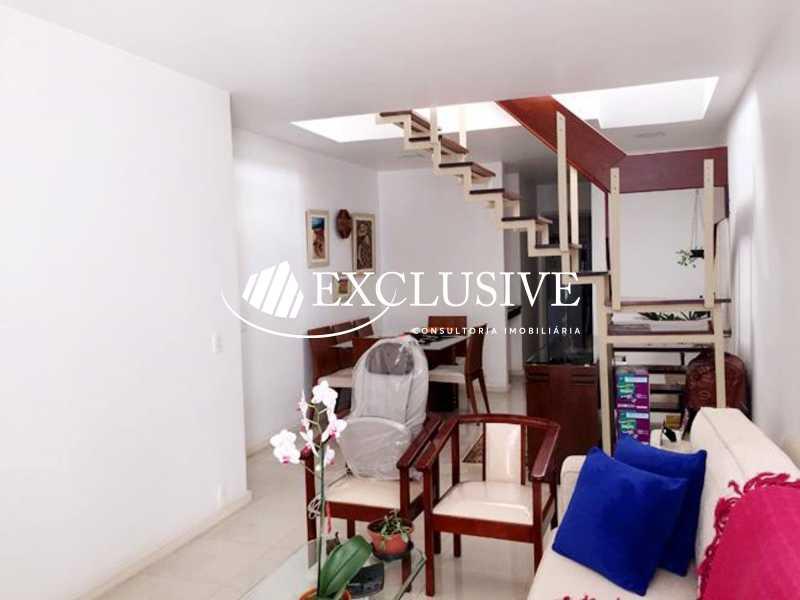 desktop_living16 - Cobertura à venda Avenida Borges de Medeiros,Lagoa, Rio de Janeiro - R$ 3.800.000 - COB0283 - 6