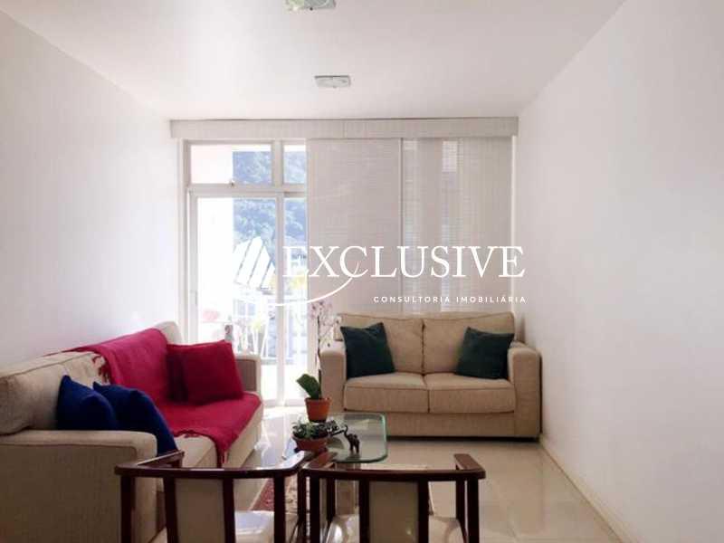 desktop_living17 - Cobertura à venda Avenida Borges de Medeiros,Lagoa, Rio de Janeiro - R$ 3.800.000 - COB0283 - 3