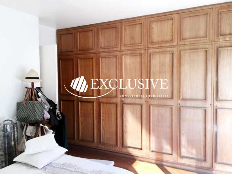 desktop_master_bedroom19 - Cobertura à venda Avenida Borges de Medeiros,Lagoa, Rio de Janeiro - R$ 3.800.000 - COB0283 - 18