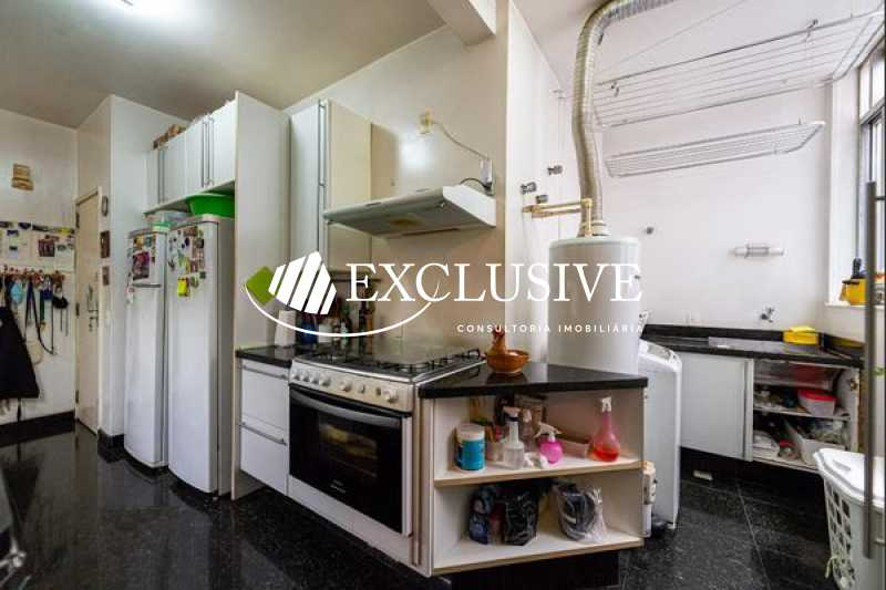 893293821-68.08431800155601FCO - Apartamento para alugar Rua Cícero Gois Monteiro,Lagoa, Rio de Janeiro - R$ 7.300 - LOC456 - 30