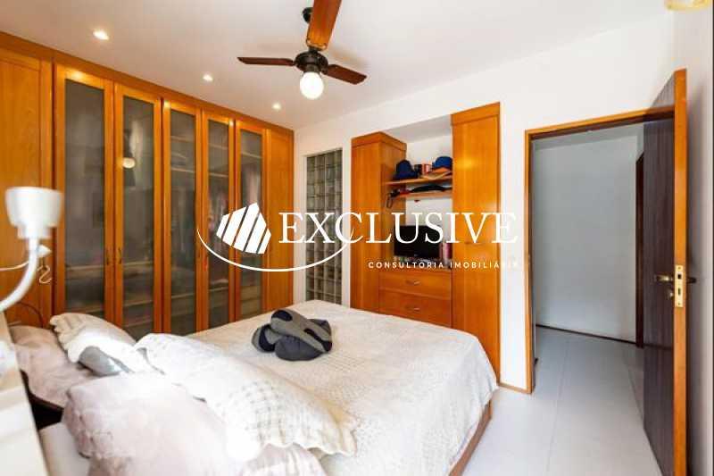 893293821-126.90834623488189FC - Apartamento para alugar Rua Cícero Gois Monteiro,Lagoa, Rio de Janeiro - R$ 7.300 - LOC456 - 9