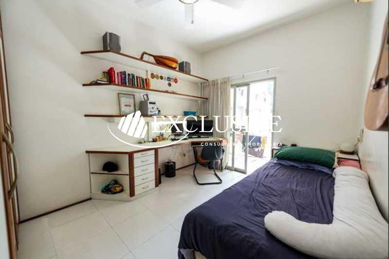 893293821-132.87797618056442FC - Apartamento para alugar Rua Cícero Gois Monteiro,Lagoa, Rio de Janeiro - R$ 7.300 - LOC456 - 10