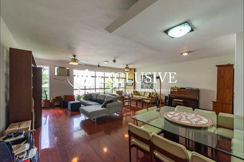 893293821-220.41670919299693FC - Apartamento para alugar Rua Cícero Gois Monteiro,Lagoa, Rio de Janeiro - R$ 7.300 - LOC456 - 4