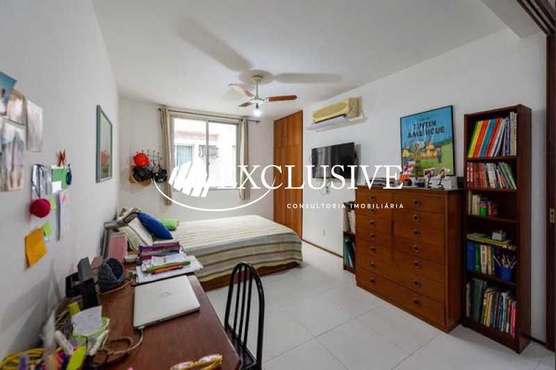 893293821-289.25187344867453FC - Apartamento para alugar Rua Cícero Gois Monteiro,Lagoa, Rio de Janeiro - R$ 7.300 - LOC456 - 11