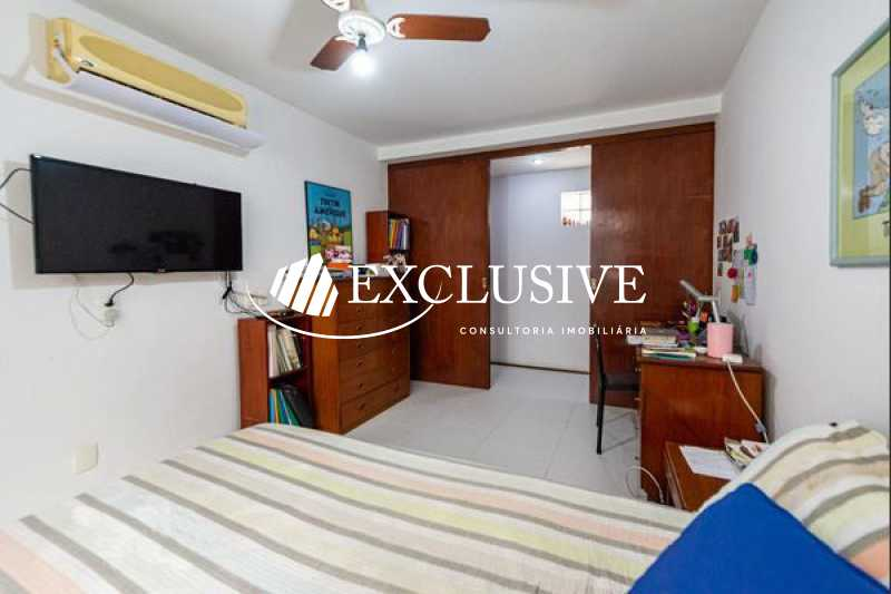 893293821-291.7056944293702FCO - Apartamento para alugar Rua Cícero Gois Monteiro,Lagoa, Rio de Janeiro - R$ 7.300 - LOC456 - 12