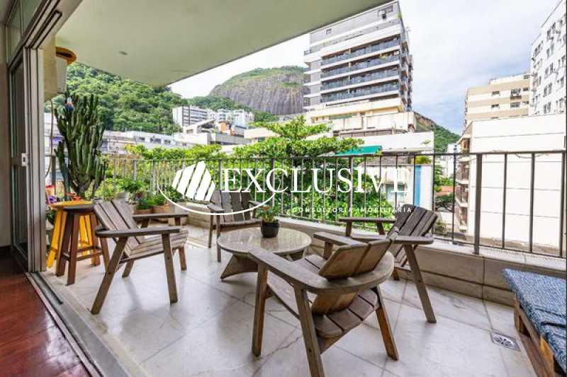 893293821-301.32749652190137FC - Apartamento para alugar Rua Cícero Gois Monteiro,Lagoa, Rio de Janeiro - R$ 7.300 - LOC456 - 1