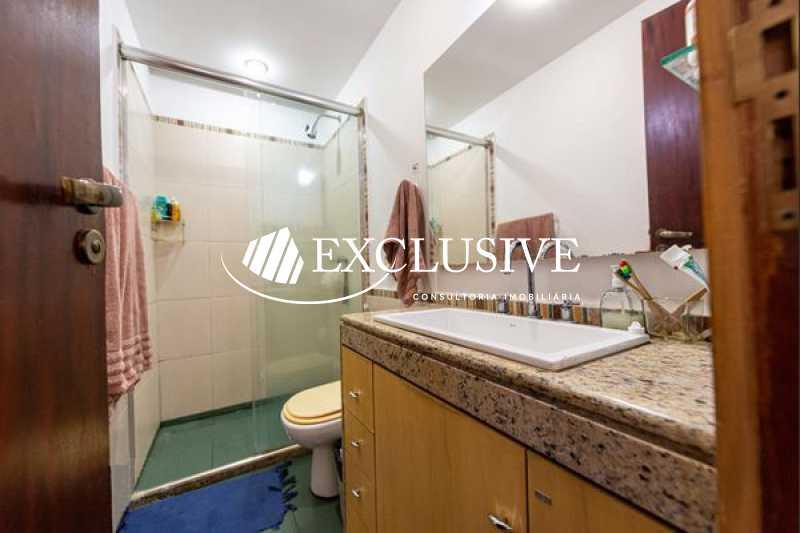 893293821-337.8623719632099FCO - Apartamento para alugar Rua Cícero Gois Monteiro,Lagoa, Rio de Janeiro - R$ 7.300 - LOC456 - 26