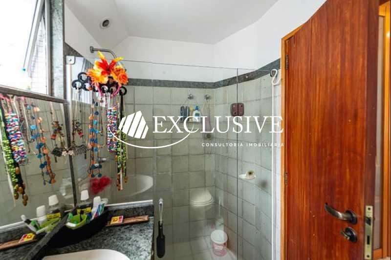 893293821-355.52548420332886FC - Apartamento para alugar Rua Cícero Gois Monteiro,Lagoa, Rio de Janeiro - R$ 7.300 - LOC456 - 17