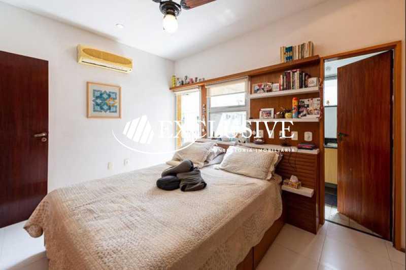 893293821-396.986251442311FCO0 - Apartamento para alugar Rua Cícero Gois Monteiro,Lagoa, Rio de Janeiro - R$ 7.300 - LOC456 - 13