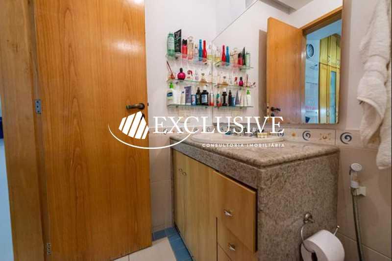 893293821-408.74566416232483FC - Apartamento para alugar Rua Cícero Gois Monteiro,Lagoa, Rio de Janeiro - R$ 7.300 - LOC456 - 15