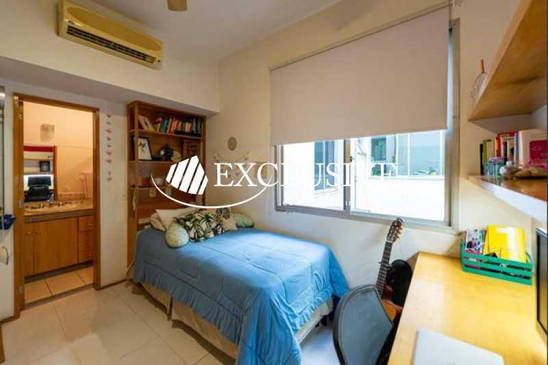 893293821-512.2203349084737FCO - Apartamento para alugar Rua Cícero Gois Monteiro,Lagoa, Rio de Janeiro - R$ 7.300 - LOC456 - 18