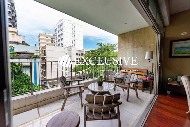 893293821-545.7346477989512FCO - Apartamento para alugar Rua Cícero Gois Monteiro,Lagoa, Rio de Janeiro - R$ 7.300 - LOC456 - 7