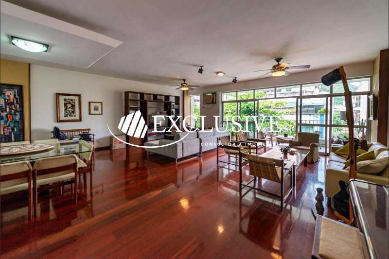 893293821-570.327053542588FCO0 - Apartamento para alugar Rua Cícero Gois Monteiro,Lagoa, Rio de Janeiro - R$ 7.300 - LOC456 - 3