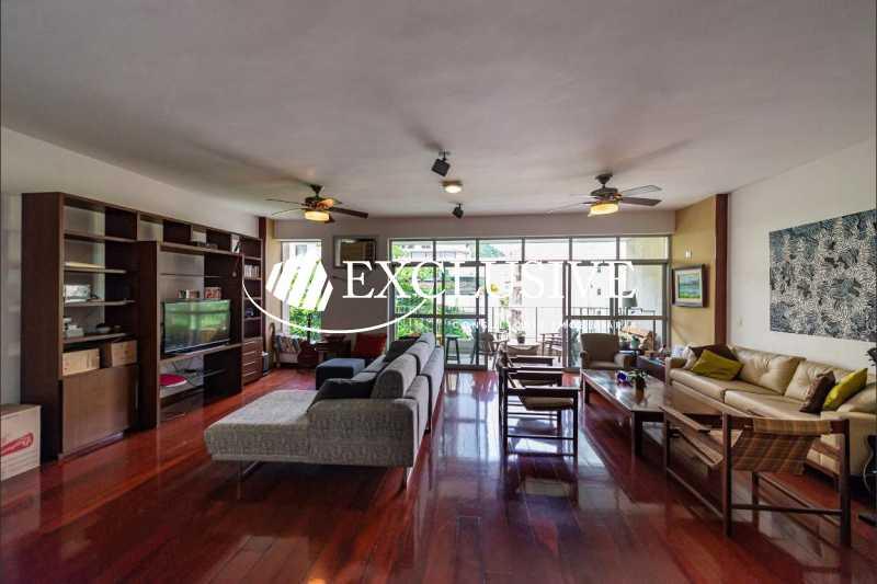 893293821-573.8920661589933FCO - Apartamento para alugar Rua Cícero Gois Monteiro,Lagoa, Rio de Janeiro - R$ 7.300 - LOC456 - 6