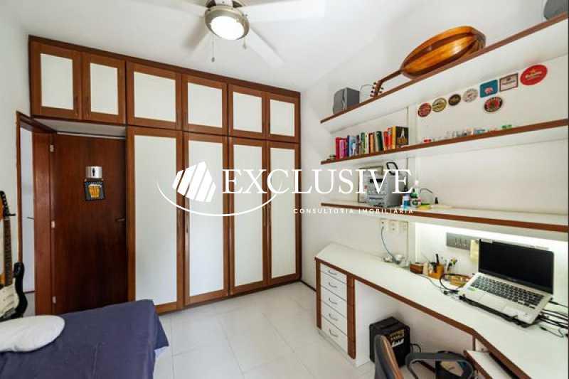 893293821-657.3932832230654FCO - Apartamento para alugar Rua Cícero Gois Monteiro,Lagoa, Rio de Janeiro - R$ 7.300 - LOC456 - 21