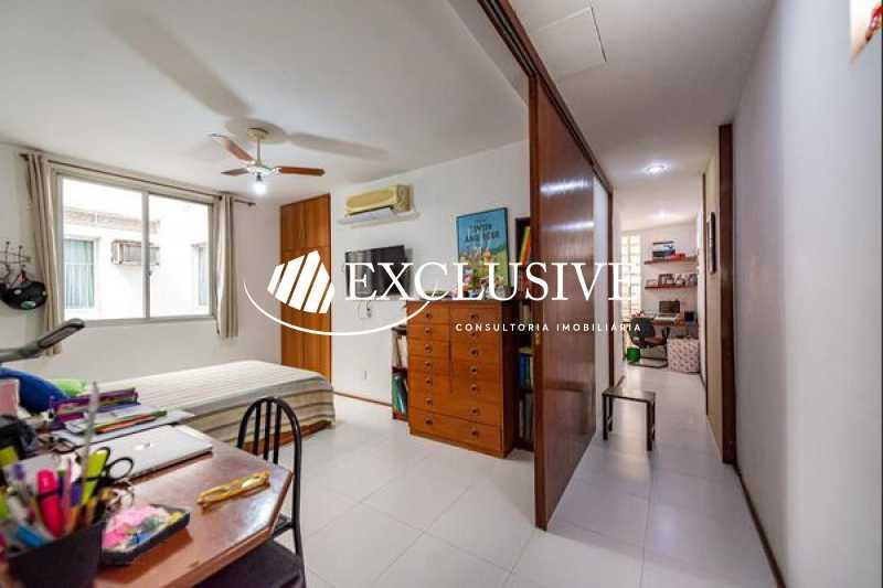 893293821-754.562976833254FCO0 - Apartamento para alugar Rua Cícero Gois Monteiro,Lagoa, Rio de Janeiro - R$ 7.300 - LOC456 - 22