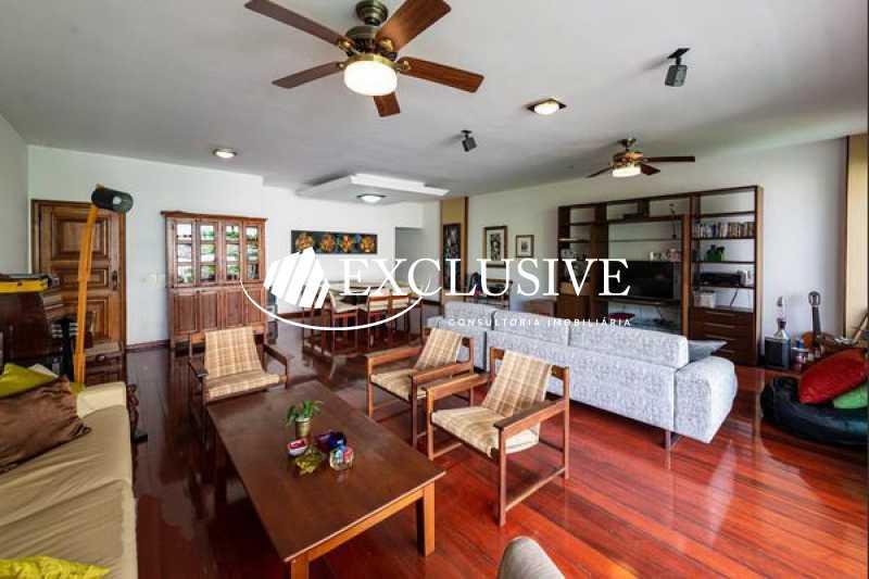 893293821-790.6464209511662FCO - Apartamento para alugar Rua Cícero Gois Monteiro,Lagoa, Rio de Janeiro - R$ 7.300 - LOC456 - 5