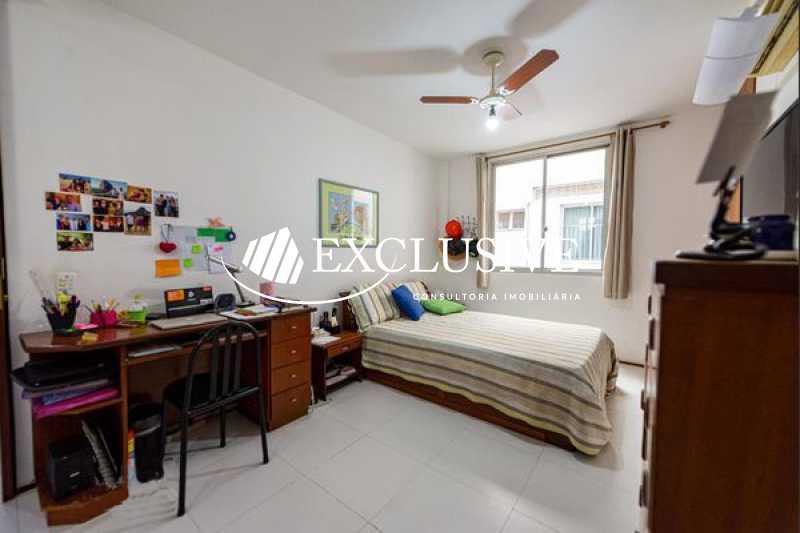 893293821-909.7387964604145FCO - Apartamento para alugar Rua Cícero Gois Monteiro,Lagoa, Rio de Janeiro - R$ 7.300 - LOC456 - 23