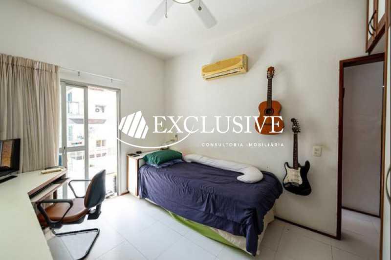 893293821-961.0270052299194FCO - Apartamento para alugar Rua Cícero Gois Monteiro,Lagoa, Rio de Janeiro - R$ 7.300 - LOC456 - 28