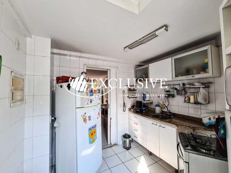 209ff494-5e2e-457d-8cab-4f3631 - Cobertura à venda Rua Pio Correia,Jardim Botânico, Rio de Janeiro - R$ 1.680.000 - COB0284 - 22