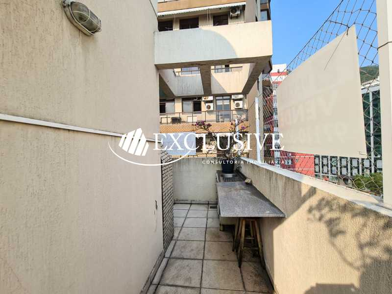408a57dd-a1ae-478f-a80f-062d4a - Cobertura à venda Rua Pio Correia,Jardim Botânico, Rio de Janeiro - R$ 1.680.000 - COB0284 - 8