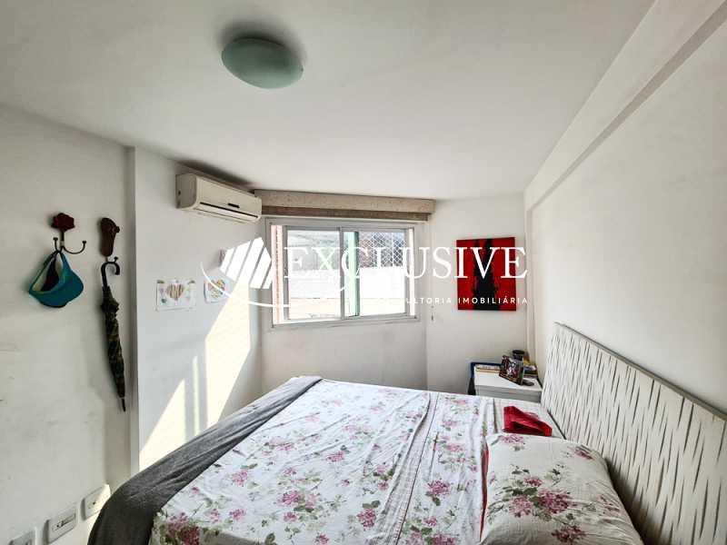 96615ed2-999f-478c-ba5e-d047fb - Cobertura à venda Rua Pio Correia,Jardim Botânico, Rio de Janeiro - R$ 1.680.000 - COB0284 - 15