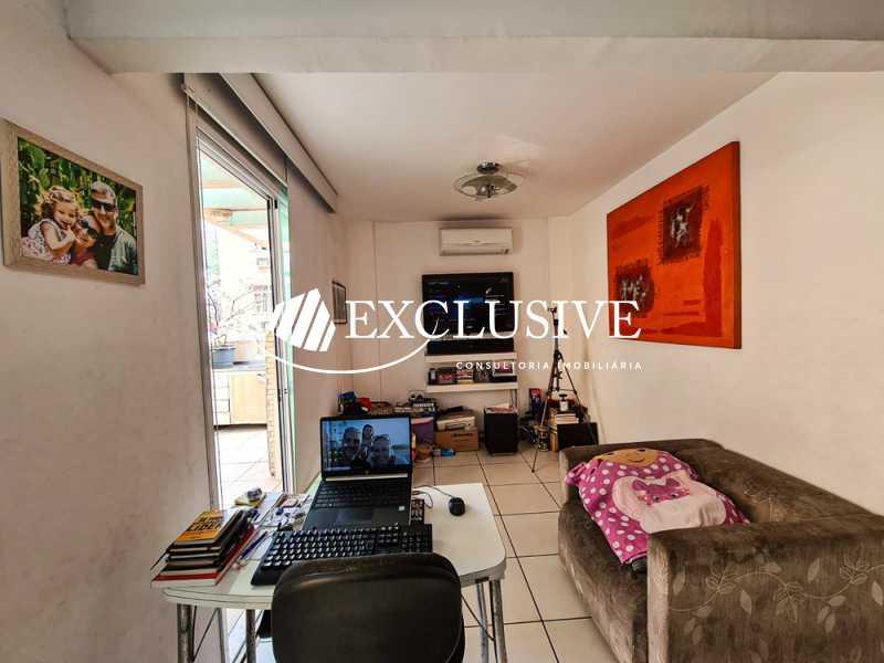 707387aa-58c2-421f-83a1-440212 - Cobertura à venda Rua Pio Correia,Jardim Botânico, Rio de Janeiro - R$ 1.680.000 - COB0284 - 5