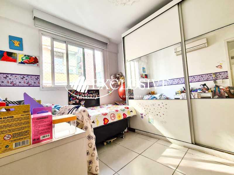 e0f77953-db1f-490b-93b1-0d9eb6 - Cobertura à venda Rua Pio Correia,Jardim Botânico, Rio de Janeiro - R$ 1.680.000 - COB0284 - 14