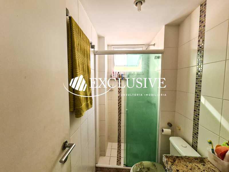 e4e70b42-20f4-4ee5-9f58-404878 - Cobertura à venda Rua Pio Correia,Jardim Botânico, Rio de Janeiro - R$ 1.680.000 - COB0284 - 19