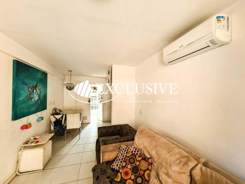 eb820434-2434-4af4-b253-b713d7 - Cobertura à venda Rua Pio Correia,Jardim Botânico, Rio de Janeiro - R$ 1.680.000 - COB0284 - 6