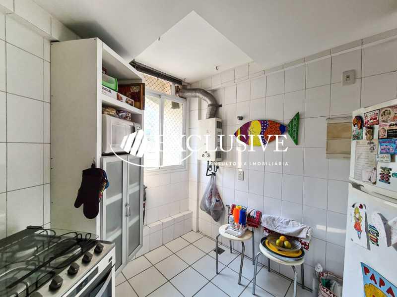ff1651bd-a4a5-4ff2-8d27-01fb88 - Cobertura à venda Rua Pio Correia,Jardim Botânico, Rio de Janeiro - R$ 1.680.000 - COB0284 - 21