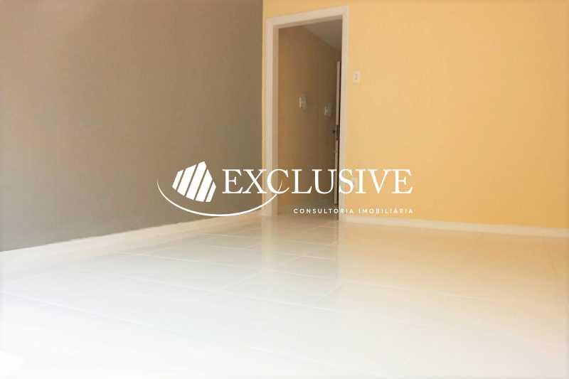 4ad806af10167ceabcfe2ae4a2c434 - Apartamento à venda Rua Francisco Otaviano,Copacabana, Rio de Janeiro - R$ 1.000.000 - SL21179 - 4