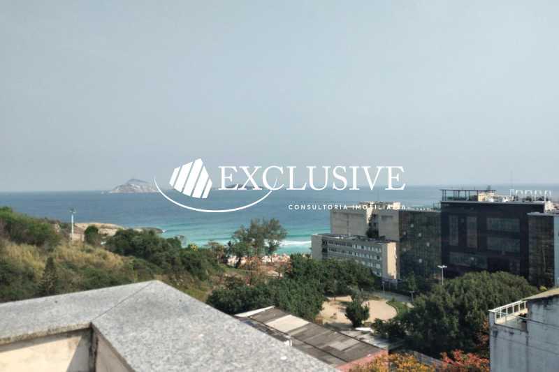 9ca4f4f7b4451afa23a317372cae84 - Apartamento à venda Rua Francisco Otaviano,Copacabana, Rio de Janeiro - R$ 1.000.000 - SL21179 - 21