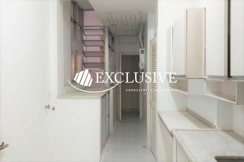368c2d2b0283ef053847a7ffa76adb - Apartamento à venda Rua Francisco Otaviano,Copacabana, Rio de Janeiro - R$ 1.000.000 - SL21179 - 15