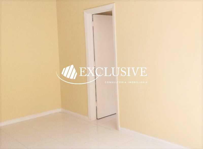 a3120d4a69df801118eb46289d2a2d - Apartamento à venda Rua Francisco Otaviano,Copacabana, Rio de Janeiro - R$ 1.000.000 - SL21179 - 5