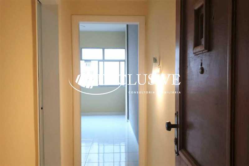 af079d2a7ee519e058afb60ad47c67 - Apartamento à venda Rua Francisco Otaviano,Copacabana, Rio de Janeiro - R$ 1.000.000 - SL21179 - 6