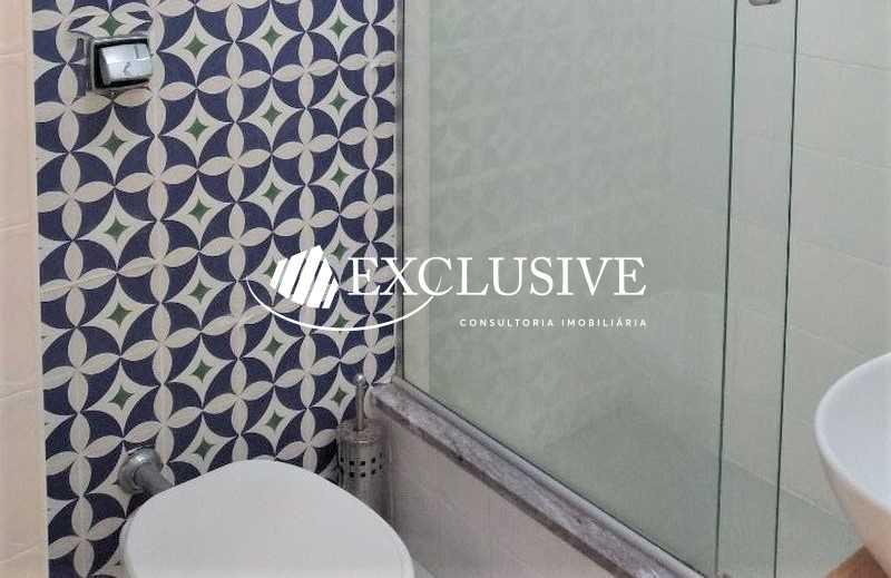 baeb80d43628d07545efc7b3c83848 - Apartamento à venda Rua Francisco Otaviano,Copacabana, Rio de Janeiro - R$ 1.000.000 - SL21179 - 12