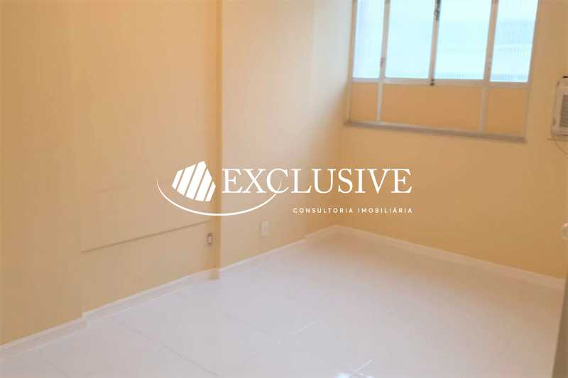bce52c9ae8561579c4e7c0cc4b1ab8 - Apartamento à venda Rua Francisco Otaviano,Copacabana, Rio de Janeiro - R$ 1.000.000 - SL21179 - 10