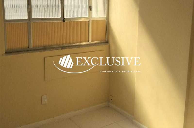 db2a1e0ce079d5dd8d015760365473 - Apartamento à venda Rua Francisco Otaviano,Copacabana, Rio de Janeiro - R$ 1.000.000 - SL21179 - 9